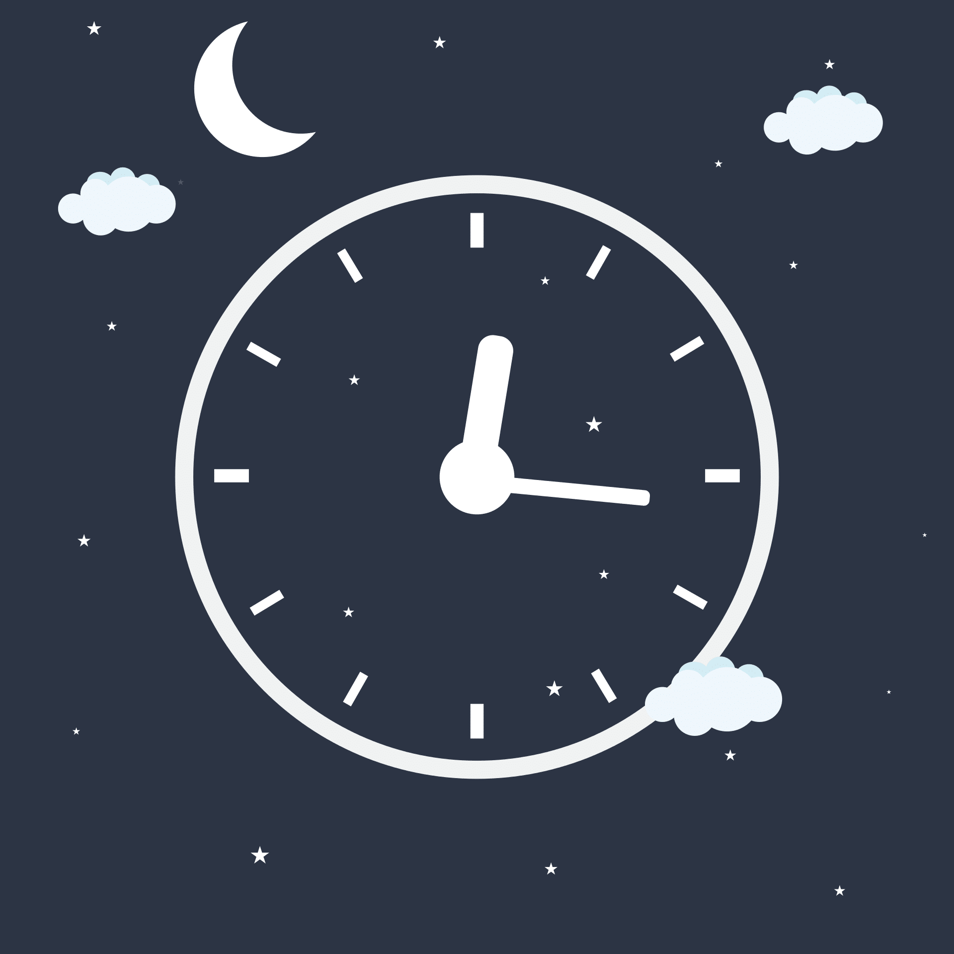 What Is Insomnia - Chronic Insomnia