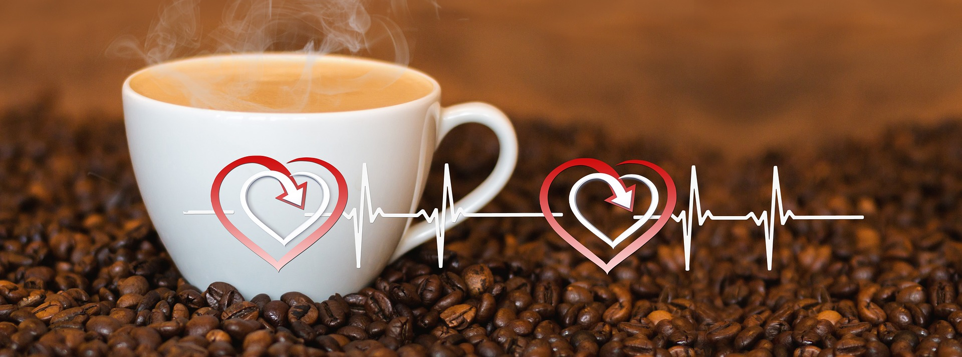 Caffeine and Sleep - Heart Problems
