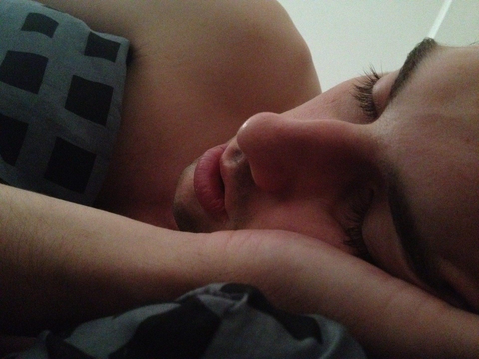What Is Sleep Apnea - Featured