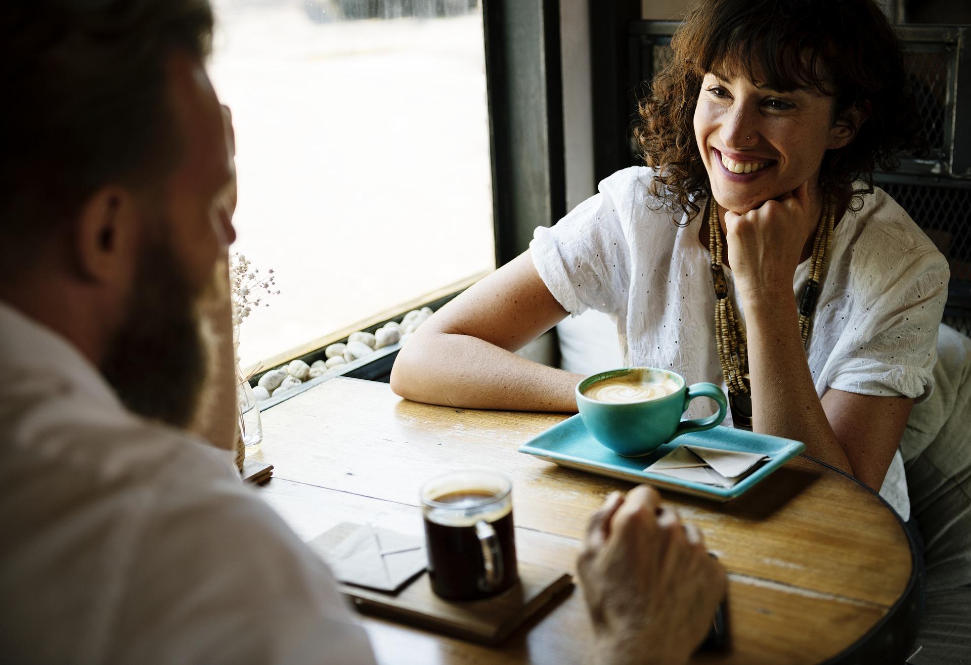 Coffee Statistics - Coffee Shops