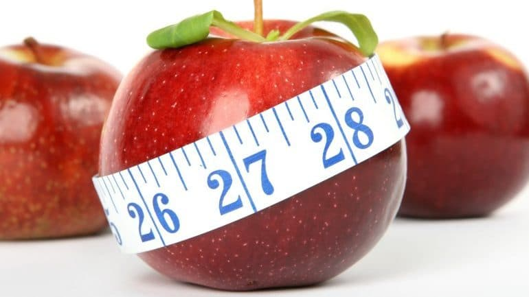 Obesity Statistics - Featured