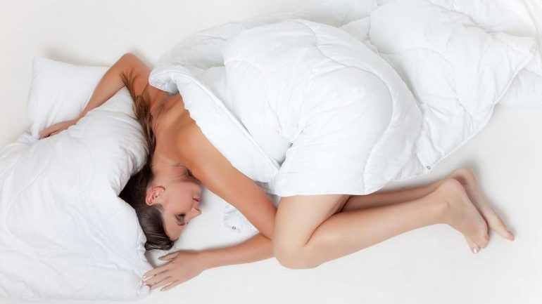 What Is Hypersomnia - Types