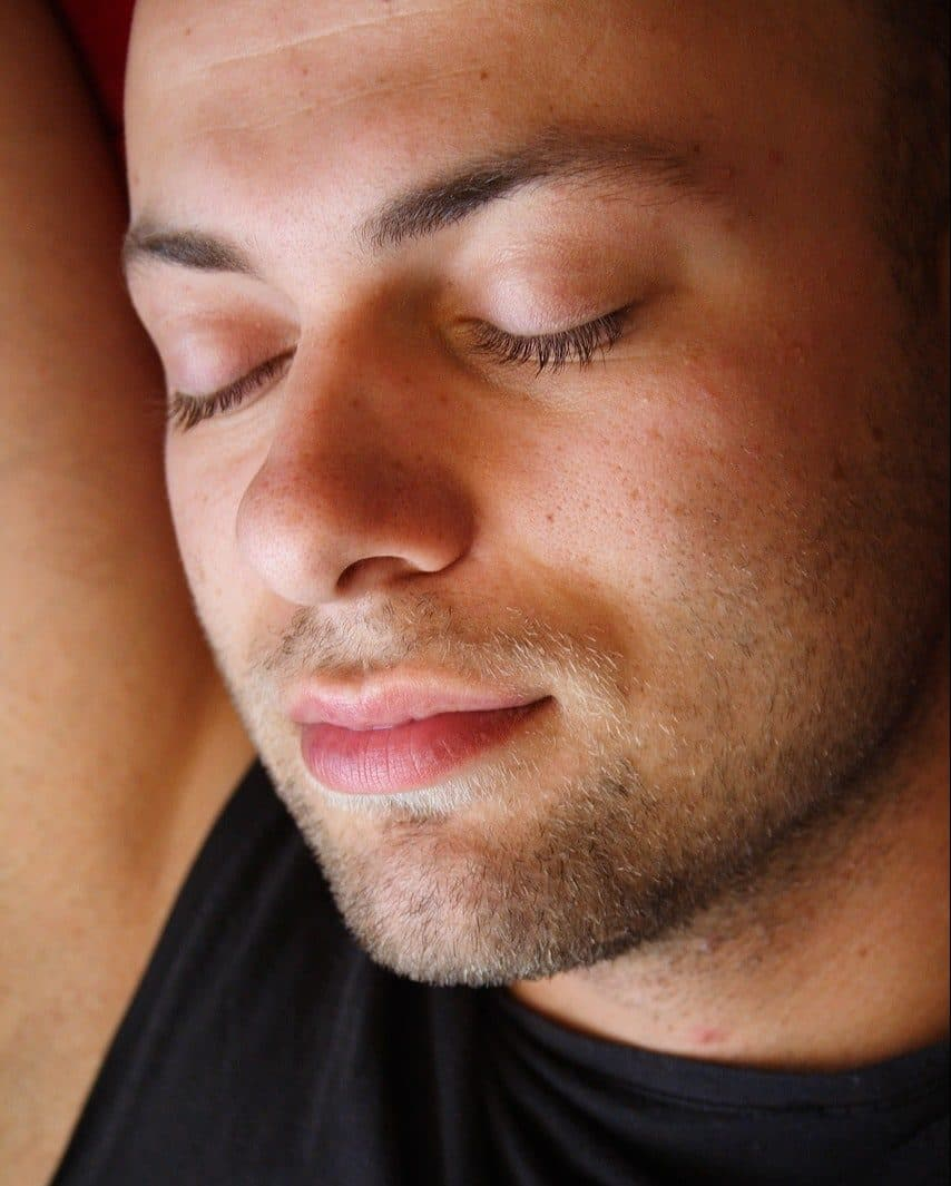 What Is Hypersomnia - Symptoms