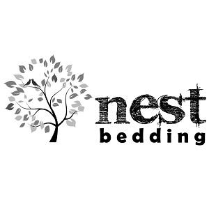 Best King Size Mattress - Nest Bedding
