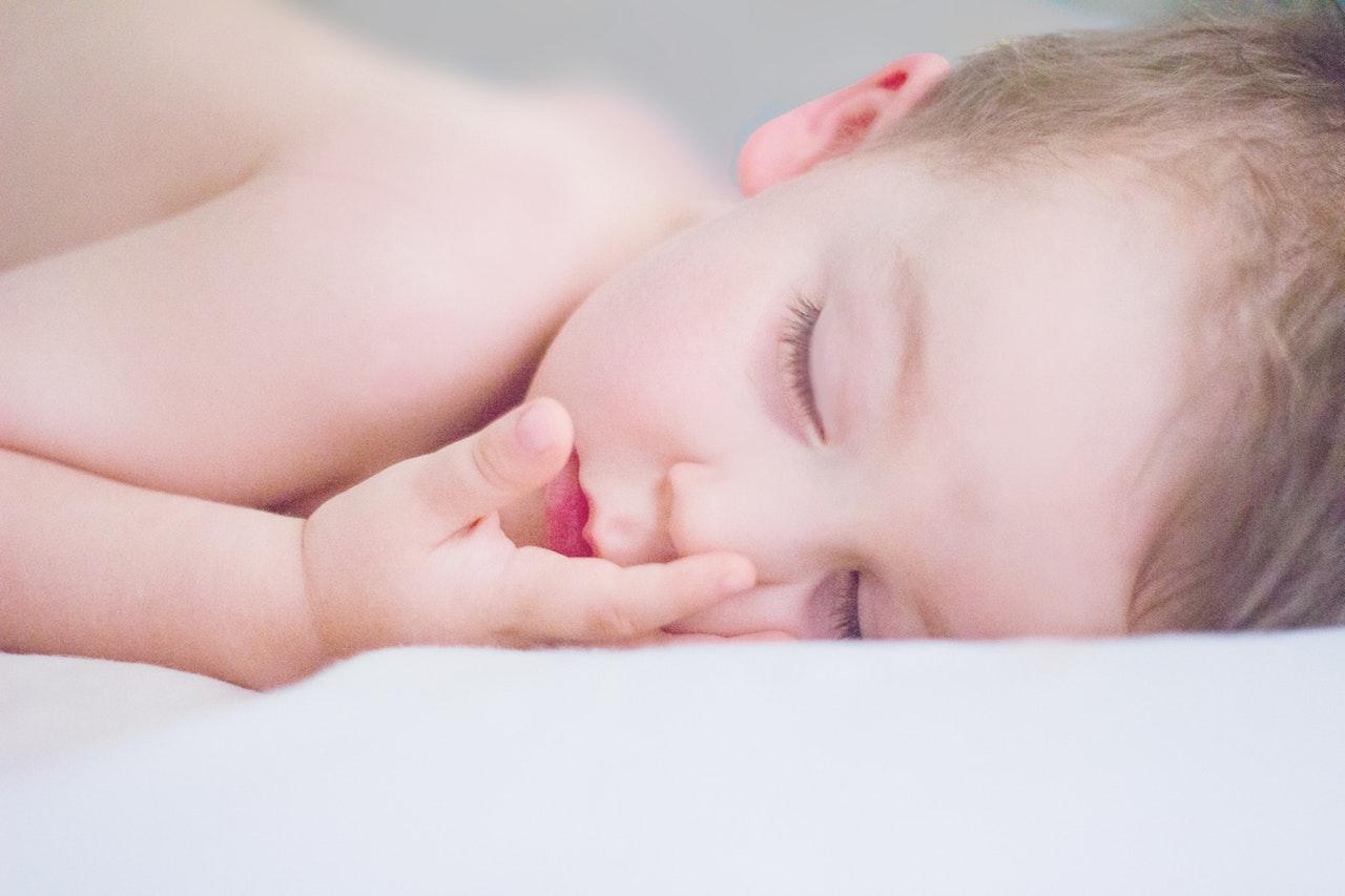 Autism and Sleep - Help Kids Sleep