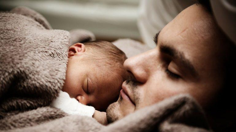 SIDS Statistics - Bed Sharing