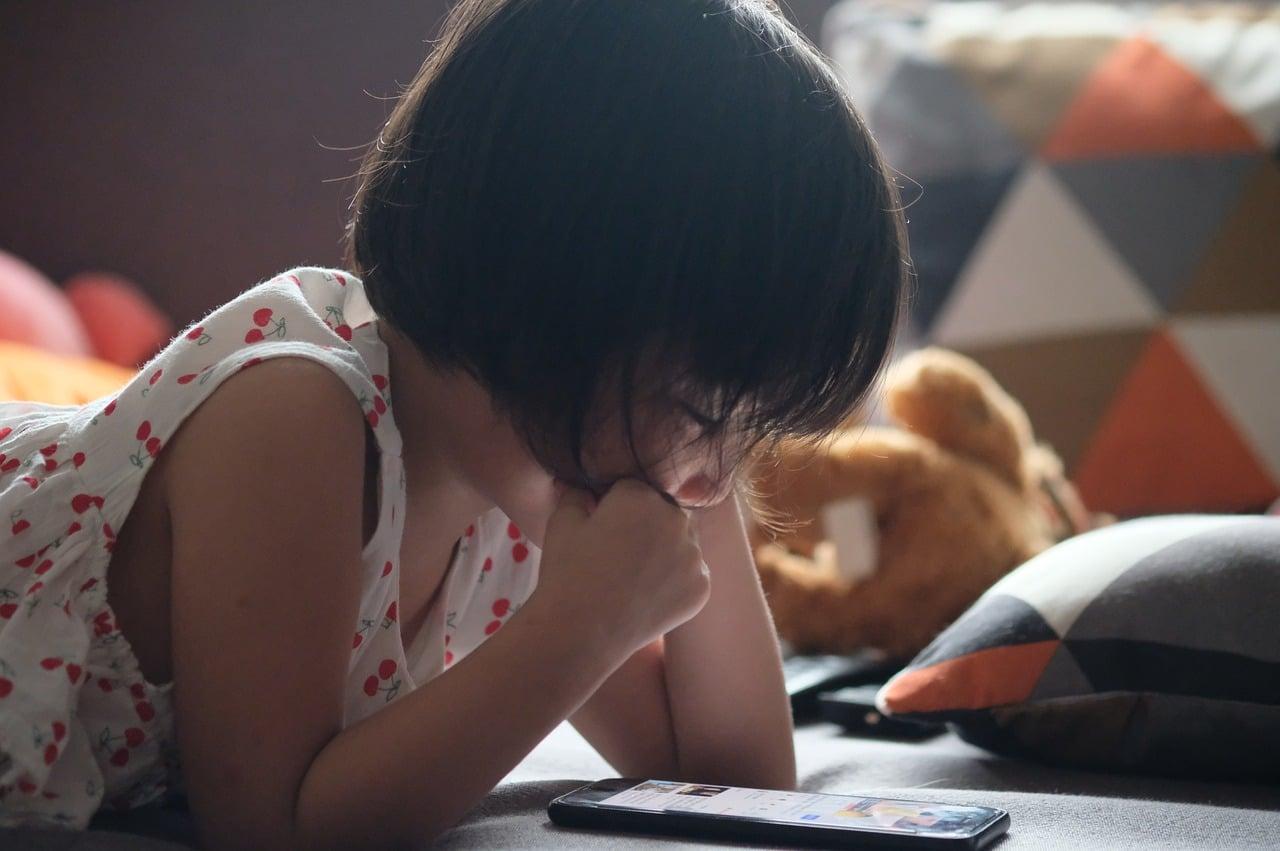 Autism and Sleep - Sleep Disorders