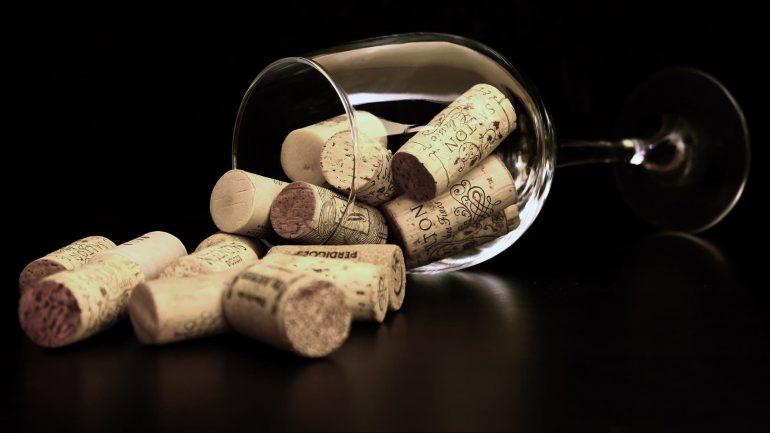 Alcoholism Statistics - Featured