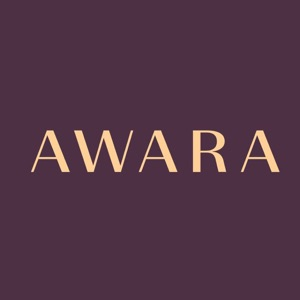 Best Latex Mattress - Awara