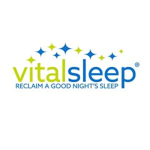 Best Anti Snoring Device - VitalSleep