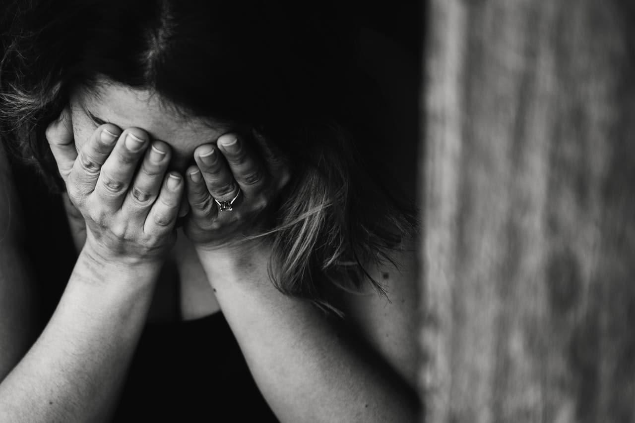 Migraine Statistics - Migraines