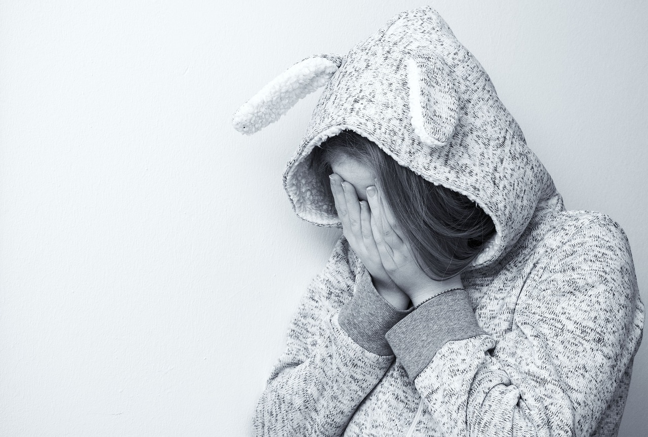 Migraine Statistics - Chronic Migraines