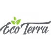 Best Cheap Mattress - Eco Terra