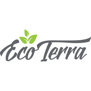 Best Latex Mattress - Eco Terra