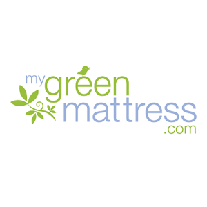 Best Latex Mattress - My Green Mattress