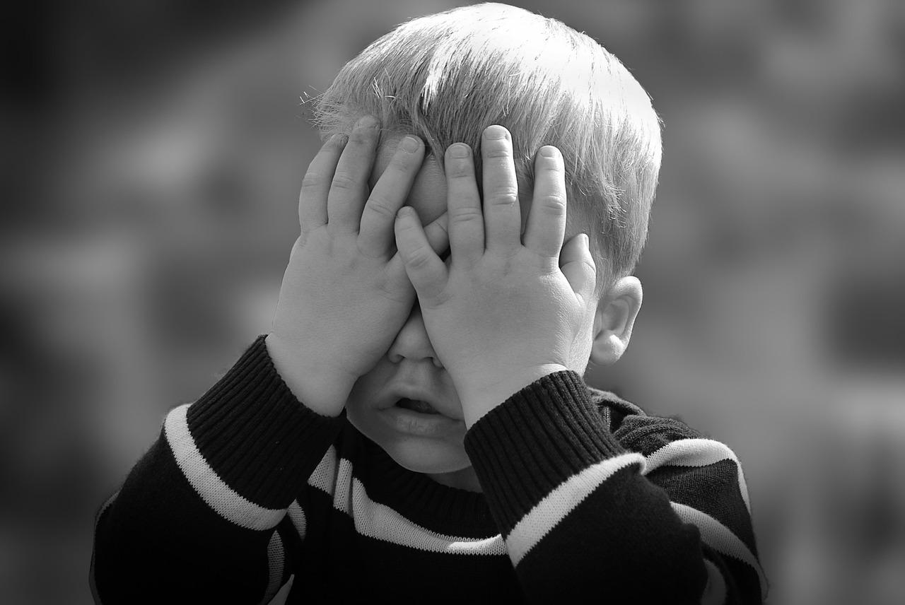Autism Statistics - Risk Factors