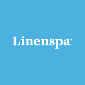 Best Mattress Protector - Linenspa