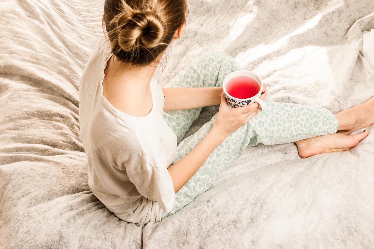 Talking in Your Sleep - Useful Tips