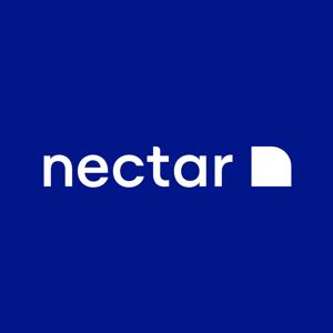 Best Mattress Protector - Nectar