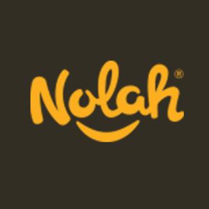 Best Mattress Protector - Nolah
