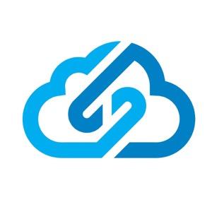 Best Mattress Protector - Slumber Cloud