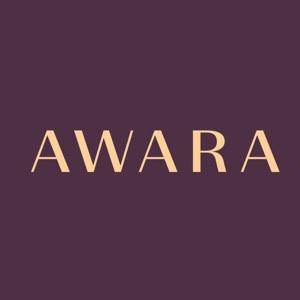 Best Hybrid Mattress - Awara
