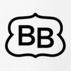 Best Hybrid Mattress - Brooklyn Bedding
