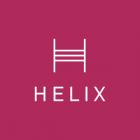 Best Hybrid Mattress - Helix