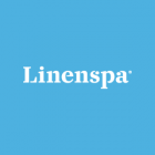 Best Innerspring Mattress - Linenspa
