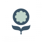 Best Innerspring Mattress - Naturepedic