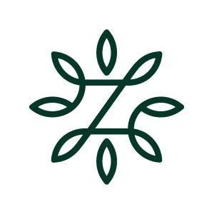 Best Innerspring Mattress - Zinus