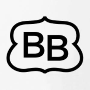 Brooklyn Bedding Mattress Review - Logo