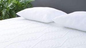 eLuxury Mattress Review - Featured