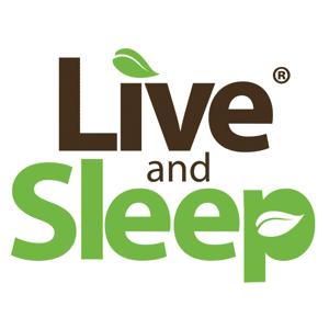 Best Memory Foam Mattress - Live and Sleep