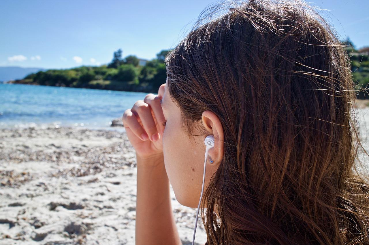 Meditation for Insomnia - Music
