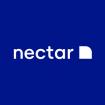 Best Memory Foam Mattress - Nectar