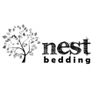 Best Cooling Pillow - Nest Bedding