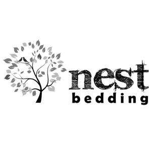 Best Cooling Pillow - Nest Bedding