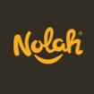 Best Cooling Pillow - Nolah