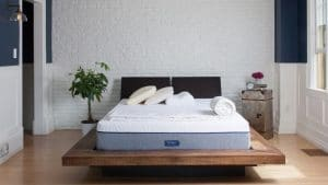 Novosbed Mattress Review - Featured