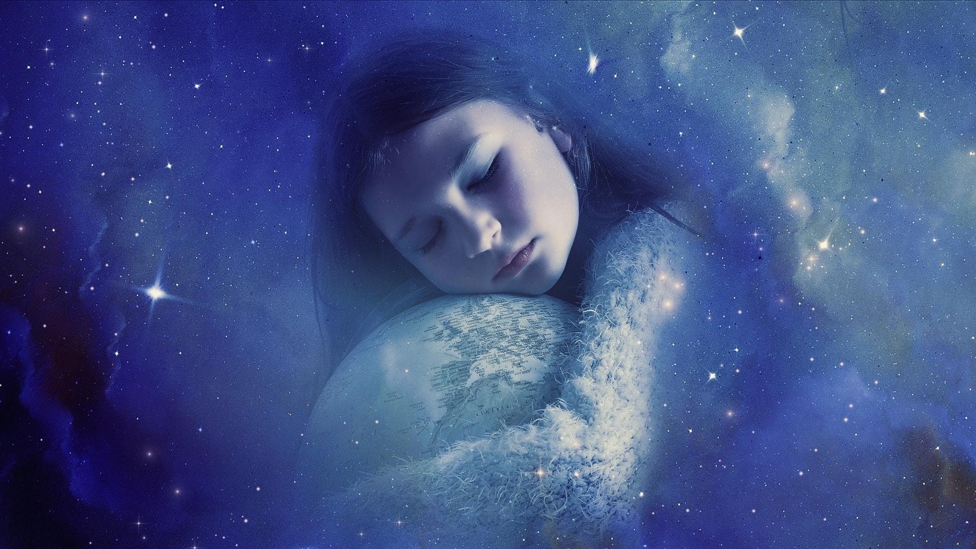 Sleep Myths - Featured