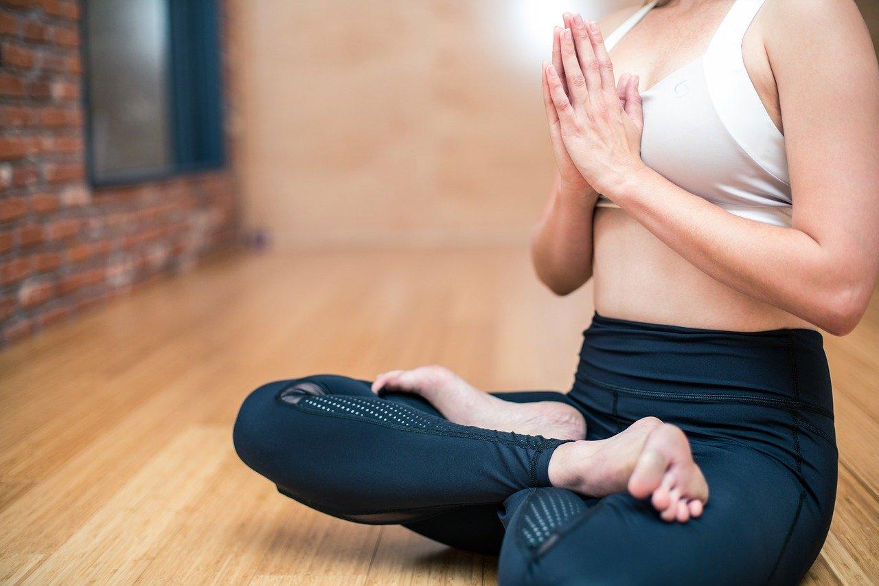 Meditation for Insomnia - FAQs
