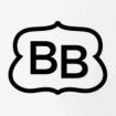 Best Mattress - Brooklyn Bedding