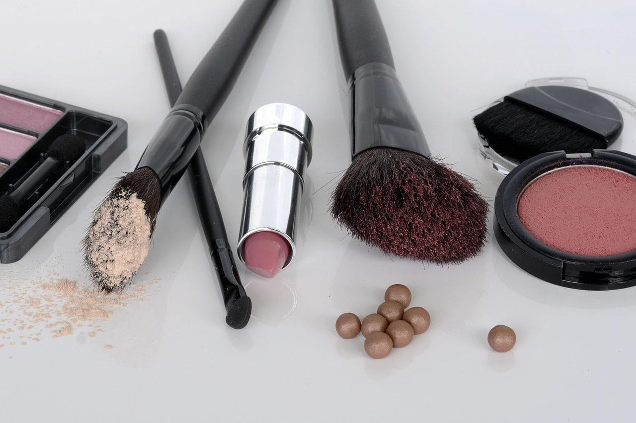 Beauty Industry Statistics - Beauty