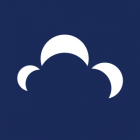 Best Mattress - DreamCloud