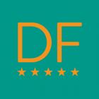 Best Mattress - Dreamfoam Bedding