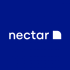 Best Mattress - Nectar