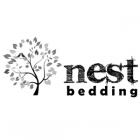 Best Mattress - Nest Bedding