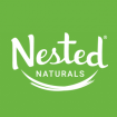 Best Natural Sleep Aid - Nested Naturals
