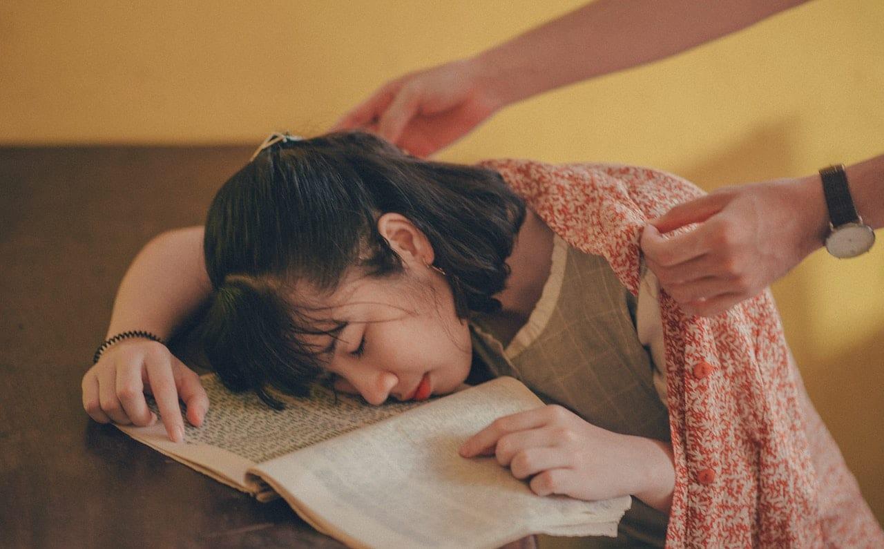 Narcolepsy Statistics - Important Stats